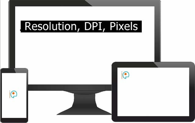 Artwork Images: Resolution, Quality, Pixels, DPI - What to