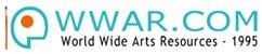 wwar.com logo